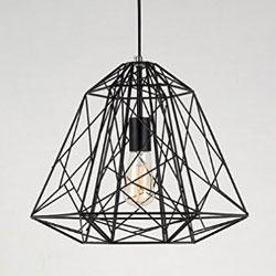 Hive Light-in-Box Lamp